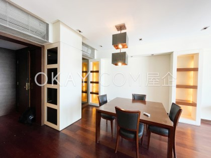 Bel-Air South Tower - Phase 2 - For Rent - 1366 sqft - HKD 43M - #7535