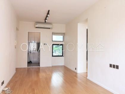 Bel Mount Garden - For Rent - 511 sqft - HKD 11.8M - #5701