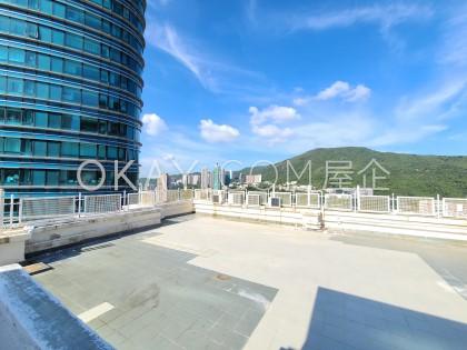 Bellevue Court - Stubbs Road - For Rent - 2257 sqft - HKD 69.8M - #167593