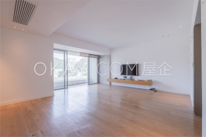 Bellevue Court - Stubbs Road - For Rent - 2257 sqft - HKD 78M - #71705