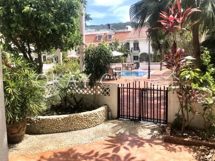 Berkeley Bay Villa - For Rent - 1332 sqft - HKD 26.8M - #286493