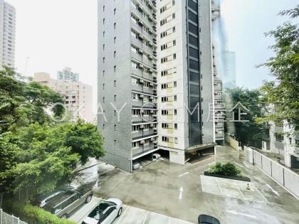Best View Court - For Rent - 1163 sqft - HKD 60K - #19736