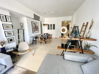 Best View Court - For Rent - 1415 sqft - HKD 28.8M - #157978
