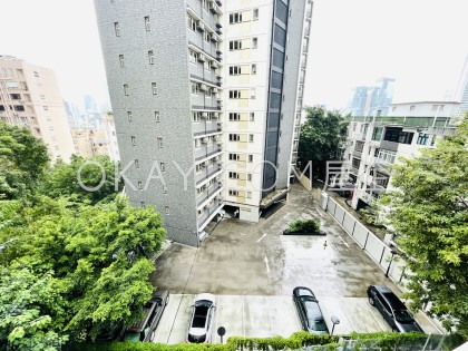 Best View Court - For Rent - 1311 sqft - HKD 24M - #60605