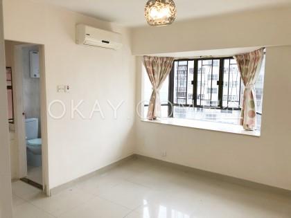 Beverley Heights - For Rent - 869 sqft - HKD 25K - #29829
