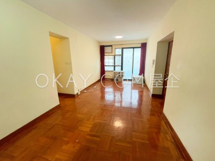 Beverly Hill - For Rent - 1083 sqft - HKD 30K - #30860
