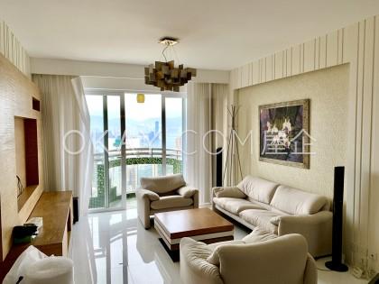 Beverly Hill - For Rent - 1417 sqft - HKD 47K - #72072