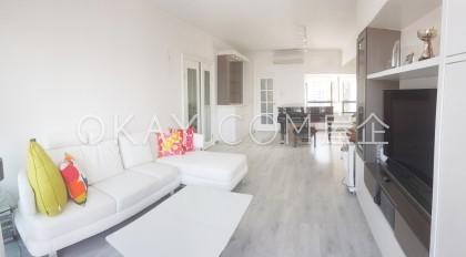 Beverly Hill - For Rent - 1409 sqft - HKD 50K - #86961