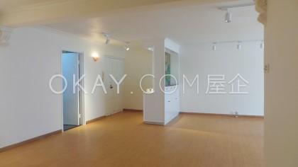 Beverly Villas - For Rent - 1609 sqft - HKD 48K - #294399