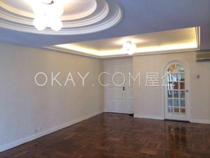 Beverly Villas - For Rent - 1212 sqft - HKD 45K - #387116