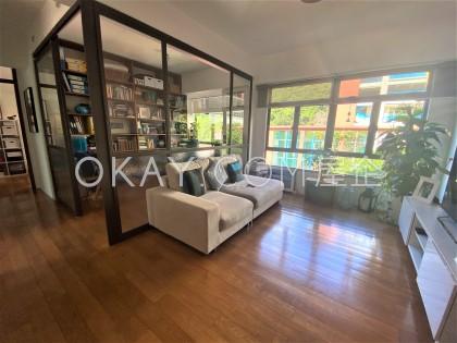 Billion Terrace - For Rent - 784 sqft - HKD 22M - #55166