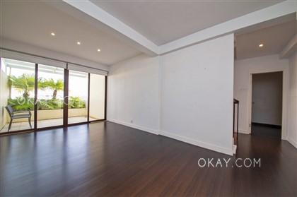 Billows Villa - For Rent - 1780 sqft - HKD 39M - #285440