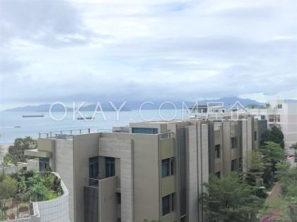 Bisney View - 物业出租 - 2073 尺 - HKD 9,200万 - #15351