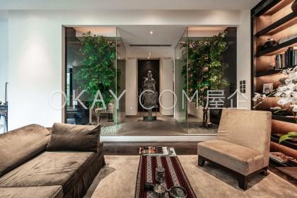 Bisney View - 物業出租 - 2073 尺 - HKD 9,200萬 - #15351