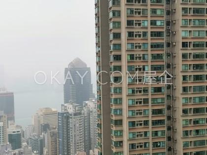 Blessings Garden - Phase 1 - For Rent - 819 sqft - HKD 45K - #81077