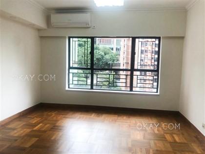 Blessings Garden - Phase 1 - For Rent - 832 sqft - HKD 39K - #85232