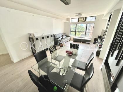 Blessings Garden - Phase 1 - For Rent - 832 sqft - HKD 26M - #44742