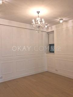 Blessings Garden - Phase 2 - For Rent - 842 sqft - HKD 42K - #85401