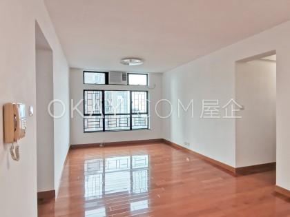 Blessings Garden - Phase 2 - For Rent - 842 sqft - HKD 40K - #85411