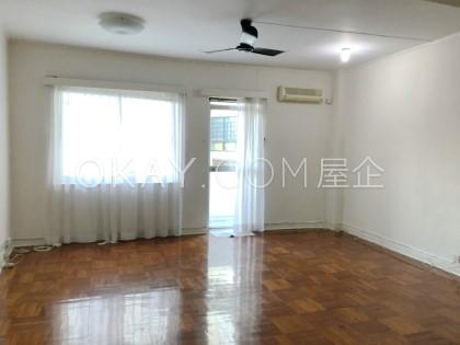 Blue Pool Lodge - For Rent - 1103 sqft - HKD 21M - #267448