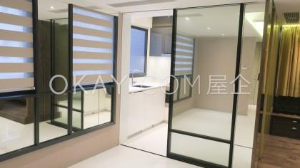 Bo Fung Mansion - For Rent - 408 sqft - HKD 8.8M - #229642
