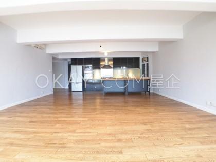 Bo Kwong Apartments - For Rent - 1623 sqft - HKD 65K - #162989