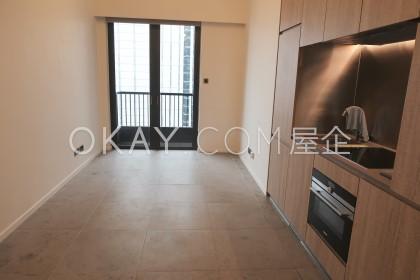 Bohemian House - For Rent - 488 sqft - HKD 32K - #305908