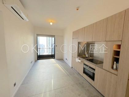 Bohemian House - For Rent - 487 sqft - HKD 32K - #305956