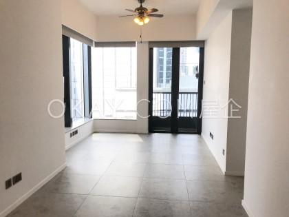 Bohemian House - For Rent - 699 sqft - HKD 43K - #305973