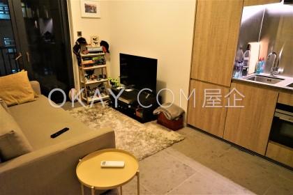Bohemian House - For Rent - 466 sqft - HKD 27.5K - #306036