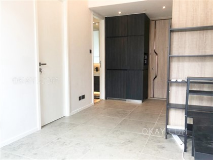 HK$12M 346sqft Bohemian House For Sale