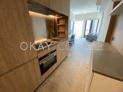 Bohemian House - For Rent - 700 sqft - HKD 18M - #305941