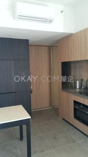 Bohemian House - For Rent - 346 sqft - HKD 8.88M - #305991