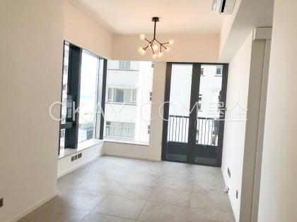 Bohemian House - For Rent - 700 sqft - HKD 20M - #306005