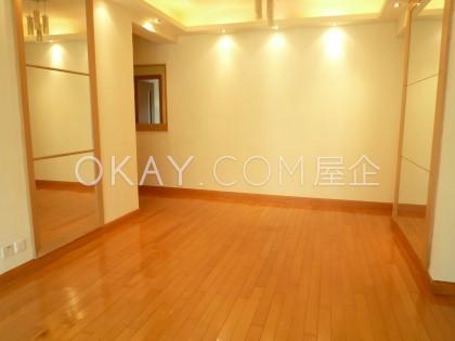 Bon-Point - For Rent - 834 sqft - HKD 24.5M - #5723