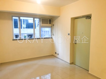 Bonanza Court - For Rent - 601 sqft - HKD 29K - #72991