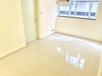 Bonanza Court - For Rent - 618 sqft - HKD 28.5K - #74226