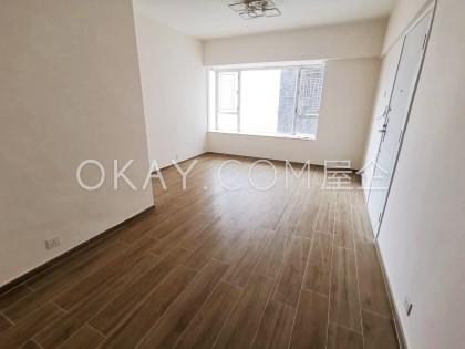 Bonham Court - For Rent - 470 sqft - HKD 25K - #96251