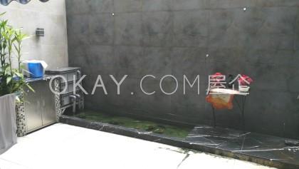 Bonham Crest - For Rent - 555 sqft - HKD 11.5M - #54770