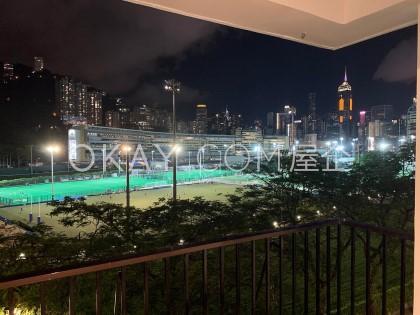Bonny View House - For Rent - 687 sqft - HKD 37K - #44811