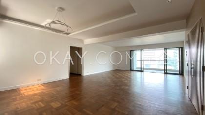 Borrett Mansions - For Rent - 2449 sqft - HKD 110K - #46381