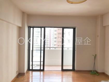 Botanic Terrace - For Rent - 1156 sqft - HKD 43K - #34908