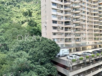 Botanic Terrace - For Rent - 1270 sqft - HKD 30.5M - #7529