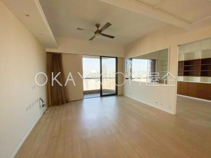 Bowen Place - For Rent - 1485 sqft - HKD 65M - #8978