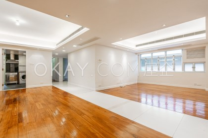 Bowen Verde - 物業出租 - 1545 尺 - HKD 5.8萬 - #24682