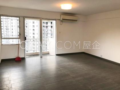 Braemar Hill Mansions - For Rent - 1090 sqft - HKD 52K - #106816