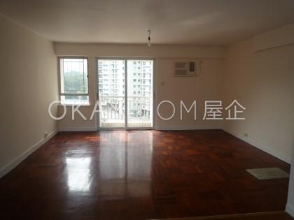Braemar Hill Mansions - For Rent - 1090 sqft - HKD 52K - #18277