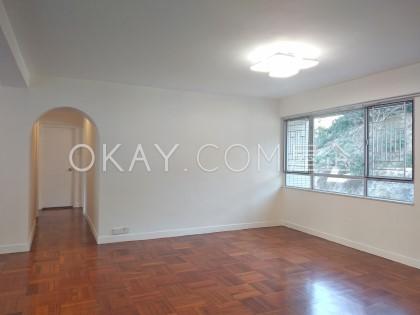 Braemar Hill Mansions - For Rent - 1124 sqft - HKD 27.5M - #106915
