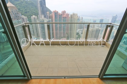 Branksome Crest - 物業出租 - 1675 尺 - HKD 11.1萬 - #44609