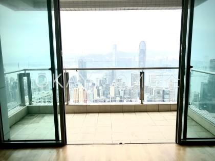 Branksome Crest - 物業出租 - 1673 尺 - HKD 10.9萬 - #56582